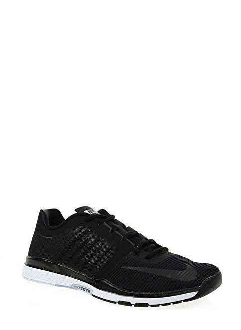 Nike Nike Zoom Speed Tr3 Siyah